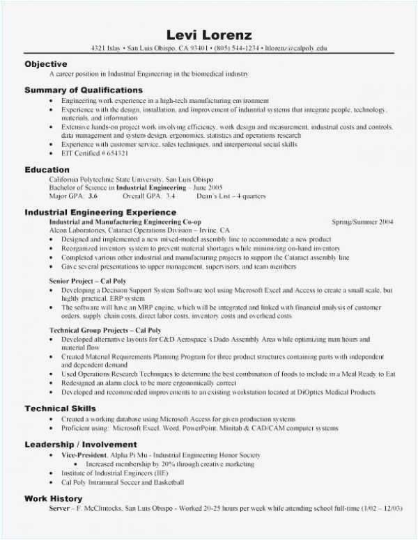 78 Cool Photography Of Biomedical Science Resume Examples Resume Examples Resume Template Examples Resume