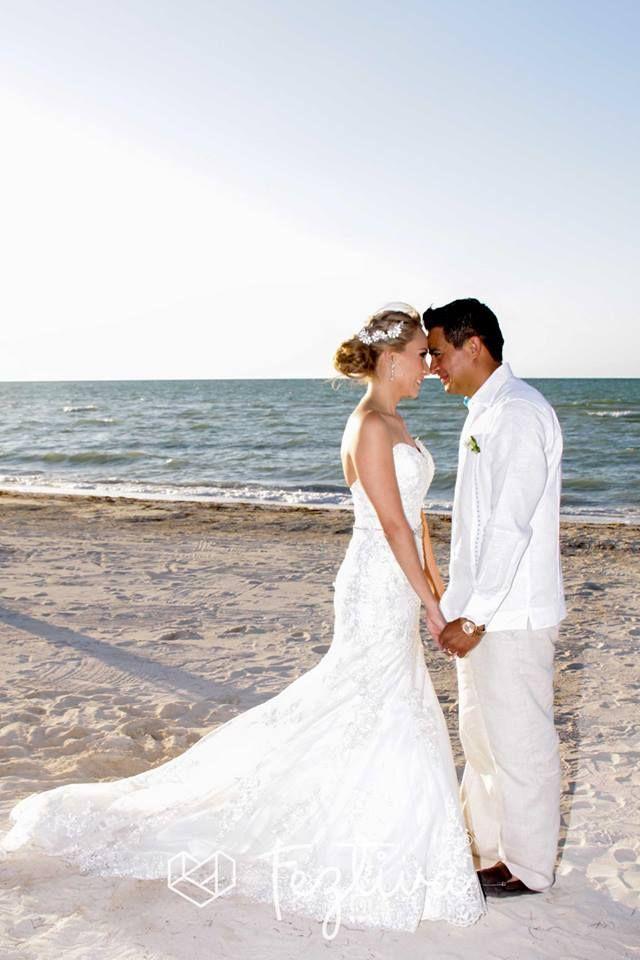 Boda Naivi Fernández & César Alcalá  Locación recepción: Villas San Bruno  #wedding #boda #weddingday #Merida #Yucatan #Mexico