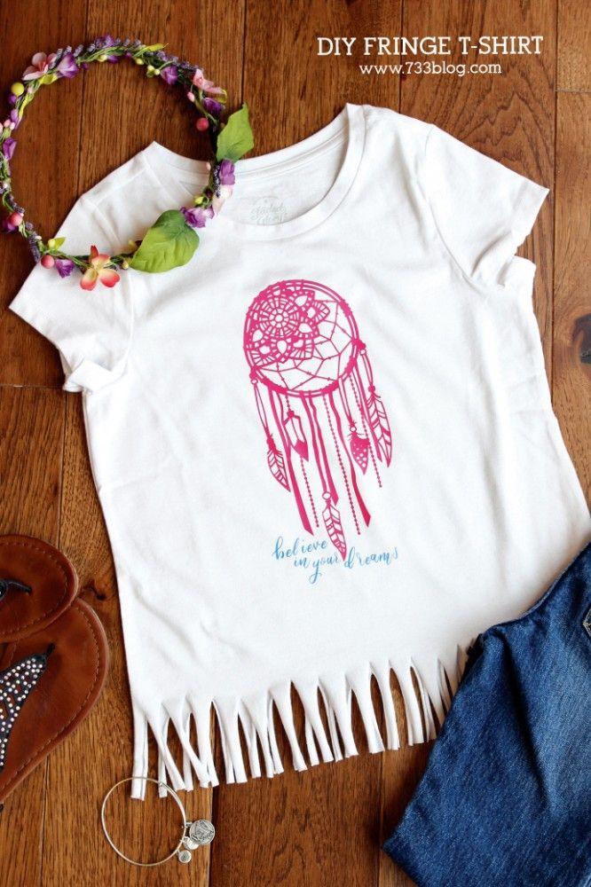 10 Best Images About Diy T Shirt Ideas With Cricut Explore On Pinterest