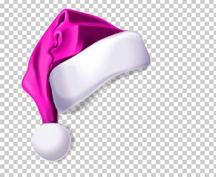 Santa Claus Hat Christmas Png Clipart Atmosphere Cap Christmas Christmas Border Christmas Decoration Free Png Download Santa Claus Hat Png Clip Art