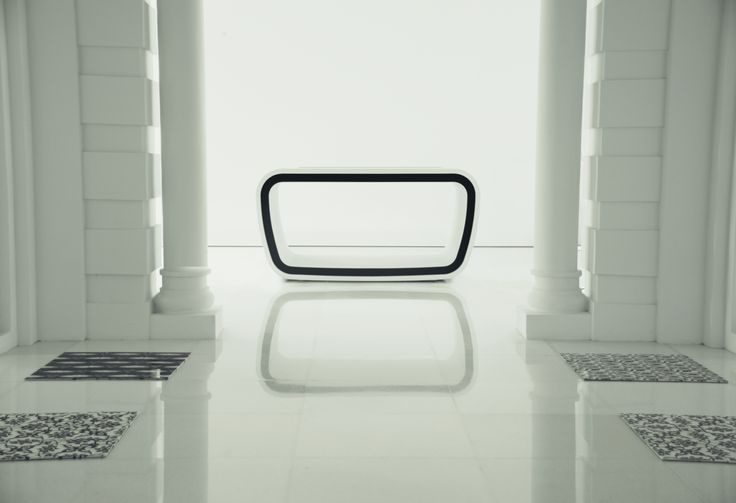 moobo | LAYER multitouch table | Pahang Museum, Malaysia