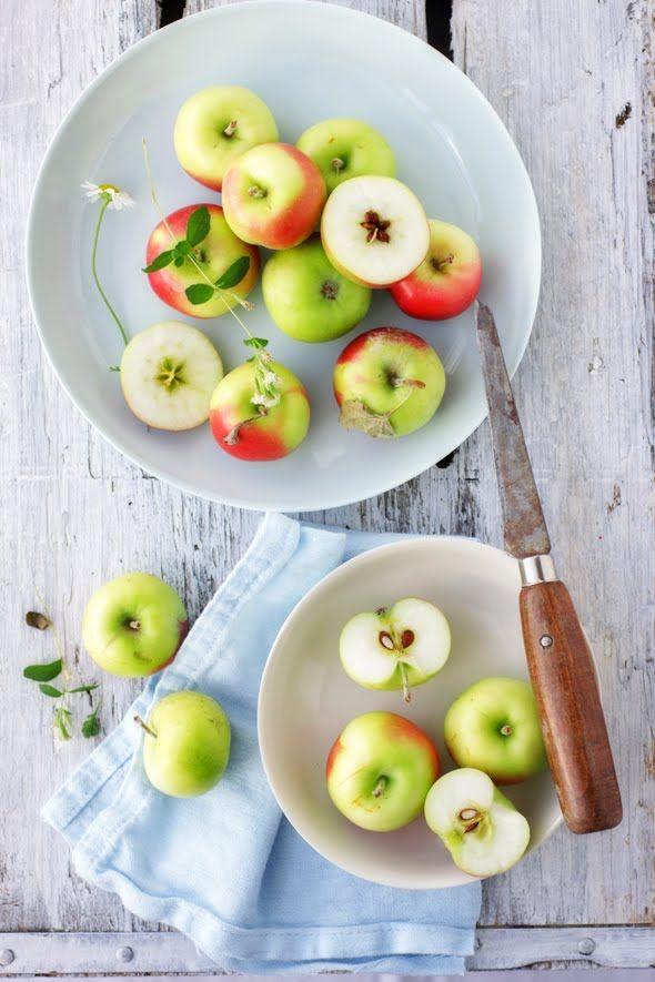 #apples