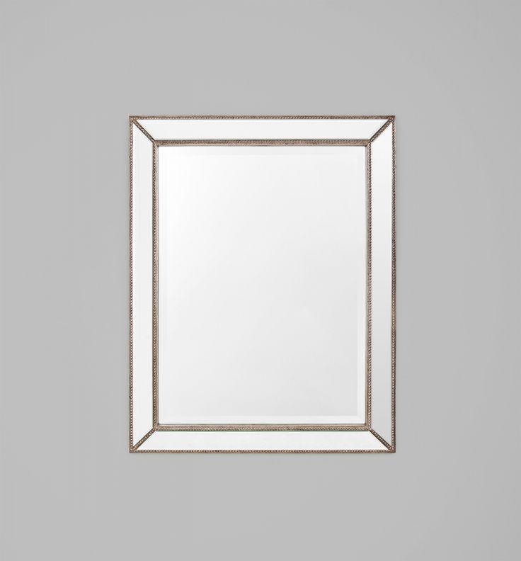 Warranbrooke - Elegance Mirror 98x123cm