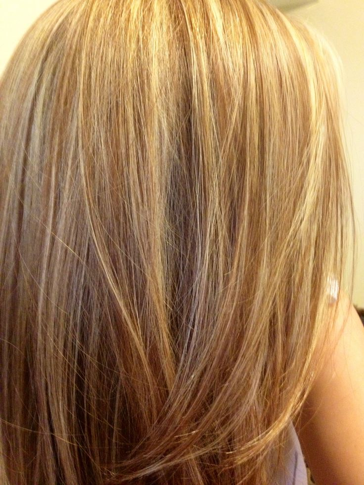 Beautiful blonde hair color #itssummerbitches # ...