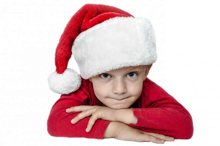 #julekalendere gennem tiden? juleliv.dk