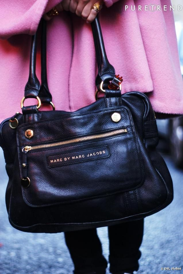 marc by marc jacobs handbags | Sac Marc by Marc Jacobs