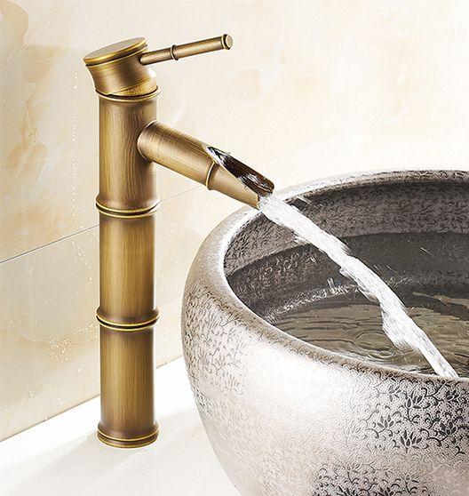 die besten 25 asian bathroom faucets ideen auf pinterest. Black Bedroom Furniture Sets. Home Design Ideas