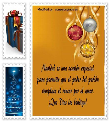 descargar frases originales de reflexiòn,descargar frases bonitas de reflexiòn:  http://www.consejosgratis.es/bonitos-mensajes-de-navidad-para-reflexionar/