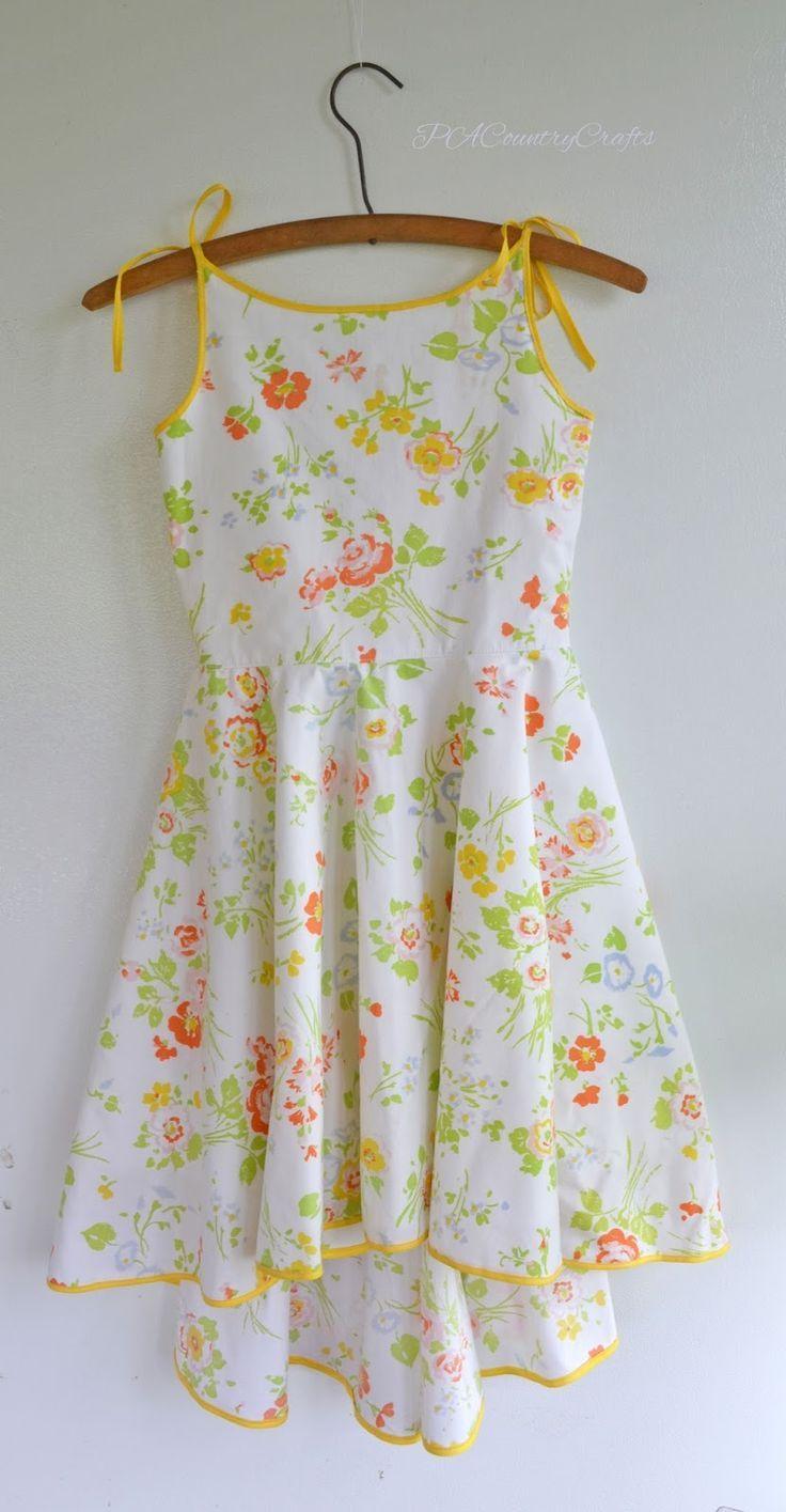 421 besten Fabric Crafts and Projects Bilder auf Pinterest ...
