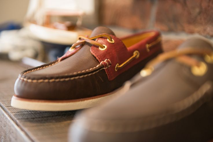 Founded by Paul Sperry in , Sperry has gone on to become synonymous with timeless preppy style. From its signature footwear designs to its distinctive apparel and accessories, the brand crafts tasteful looks that work equally well in the city as they do on a boat. Sperry strives to create.