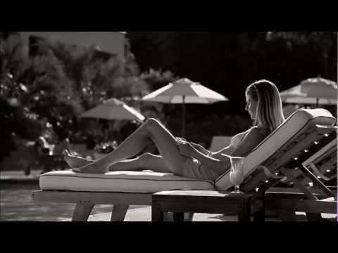 Ett annat land (surf i solstolen) - Ving reklamfilm sommar 2012