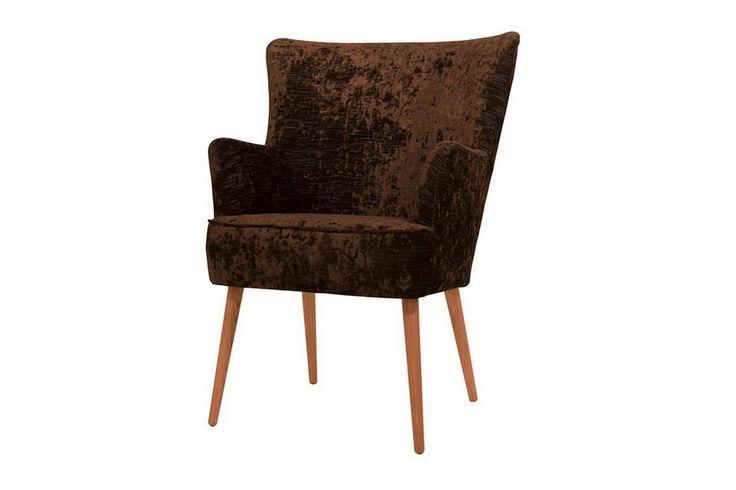 best 25 sessel kaufen ideas on pinterest couchtisch kaufen schwarzer teppich and acapulco. Black Bedroom Furniture Sets. Home Design Ideas