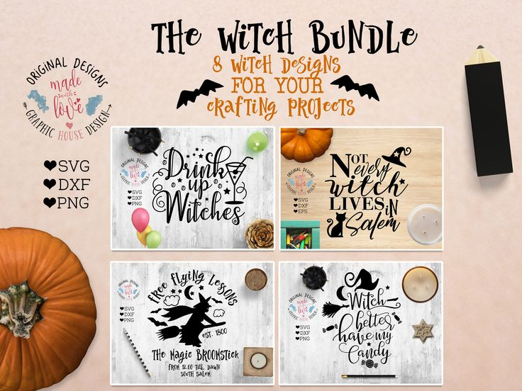 Halloween svg files, Witch SVG, Witch Quotes, Witch Printables, Witch Bundle, Witch Halloween Bundle, Witch Sayings, Witch Party Halloween