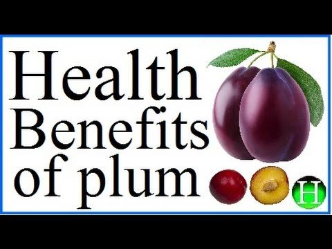 Health benefits of plum | Health benefits of dry plums | Health benefits...