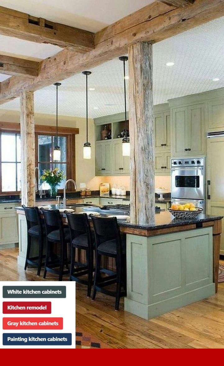 Discount kitchen cabinets asheville nc kitchencabinets and