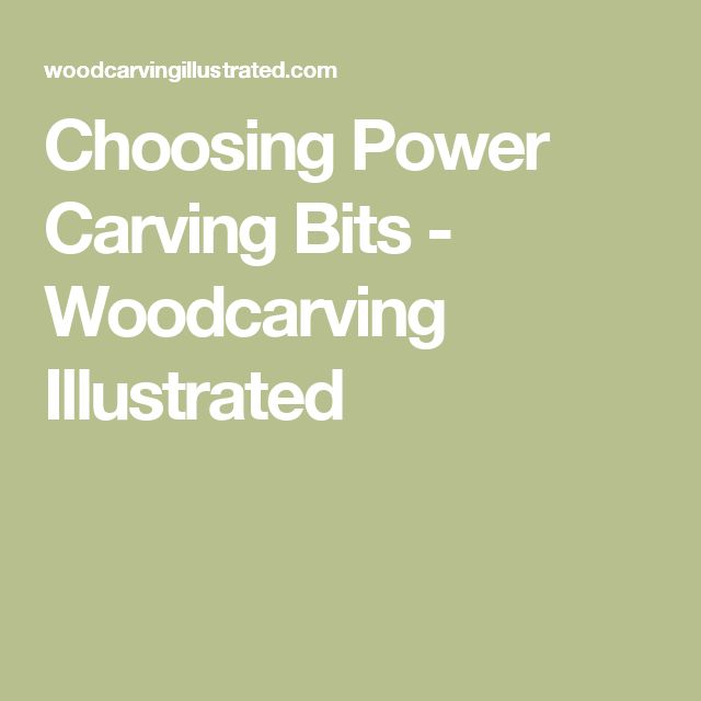 Best images about wood on pinterest