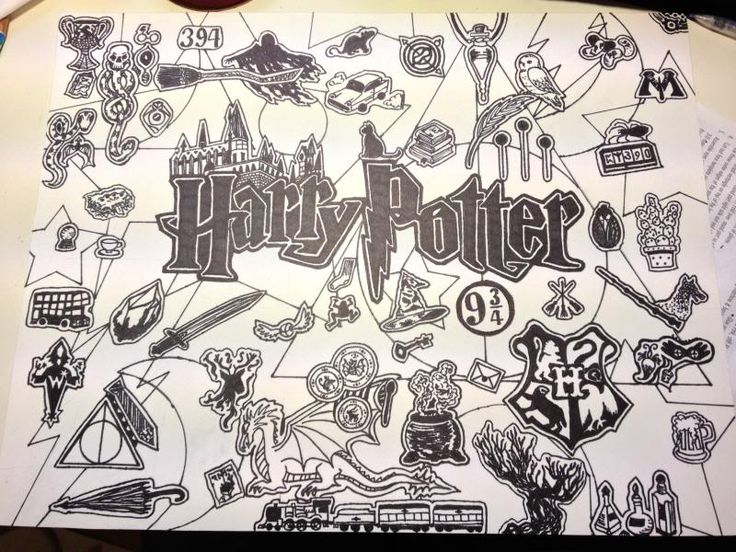 16 Best Harry Potter Cross Stitch Images On Pinterest