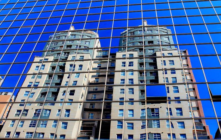 Mirrors by lenasantos10