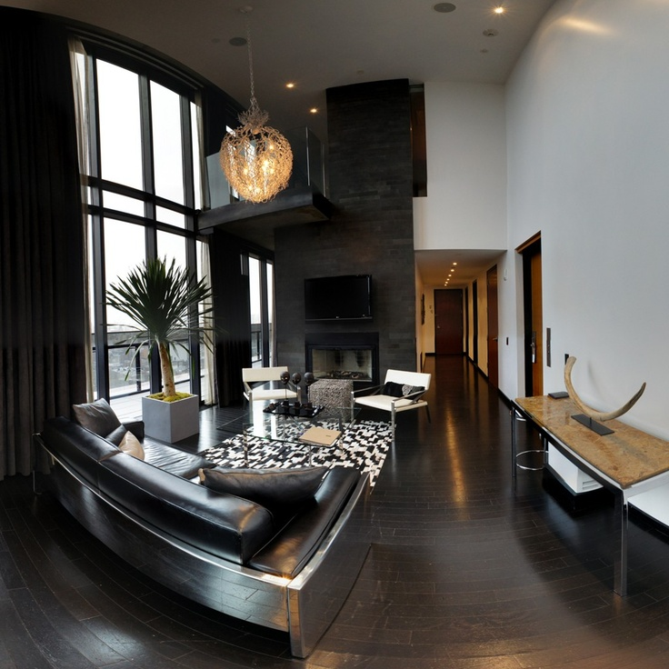 608 Best Interior Exterior Design Images On Pinterest