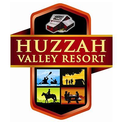 Cabins Steelville MO | Camping, Canoeing, Cabin Rental & Lodging in Steelville, Missouri (MO) - Huzzah Valley Resort