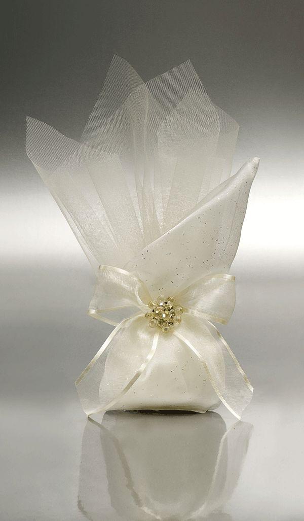 ΜΠΟΜΠΟΝΙΕΡΕΣ ΓΑΜΟΥ ΠΟΥΓΚΙ-ΚΡΙΝΟΣ - Είδη γάμου & βάπτισης, μπομπονιέρες γάμου | tornaris-rina.gr