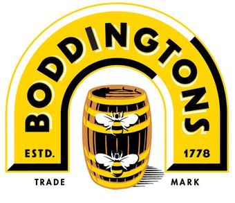 Manchester tributes - what's with the bees? « Singletrack Forum