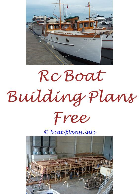 1829 best Boat Building 101 images on Pinterest | Arduino, Build ...