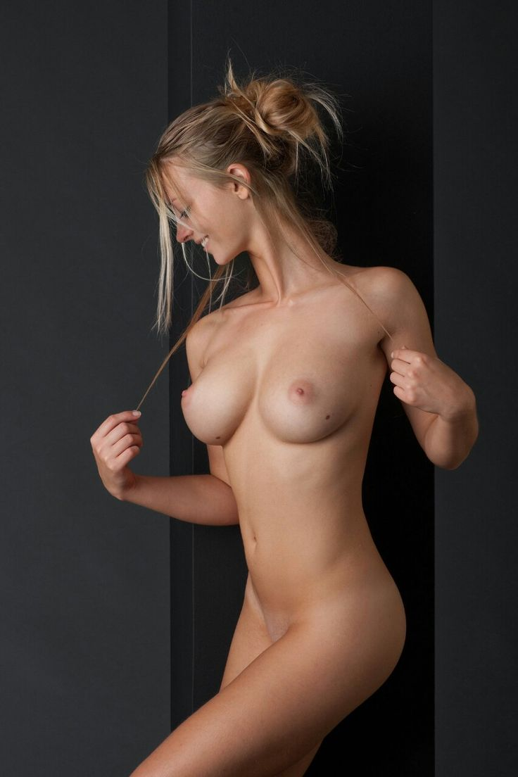 awesome nude women bodies