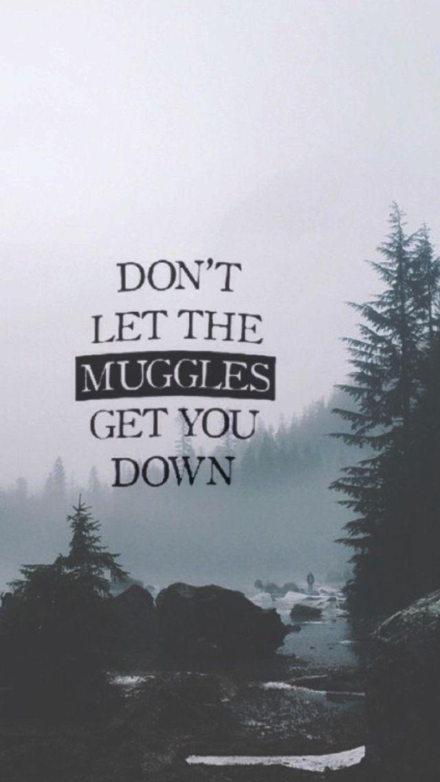 Best 25+ Harry potter wallpaper ideas on Pinterest | Harry potter lock screen, Harry potter ...