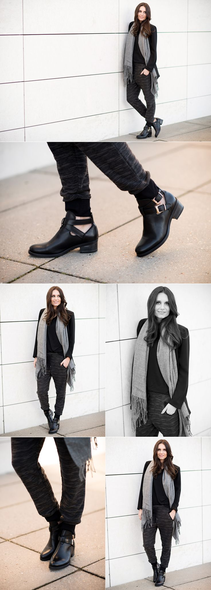 ONLY_FASHION_BLOG_OUTFIT_OF_THE_DAY_SHOES