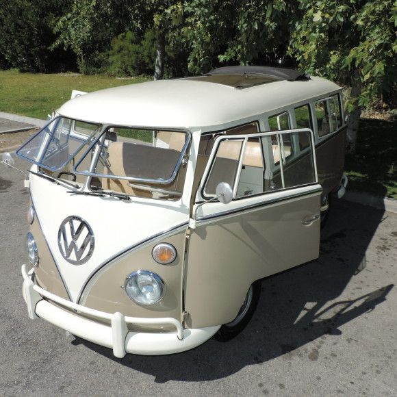 25 best ideas about vw bus for sale on pinterest vw for 15 window bus for sale