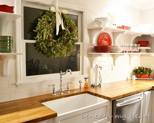 47 Best Images About Countertops On Pinterest