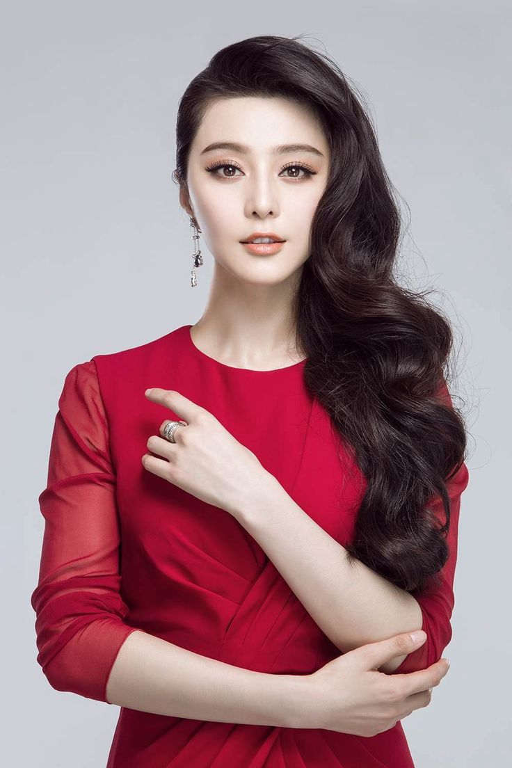 FAN BING BING - Google Search                                                                                                                                                                                 More