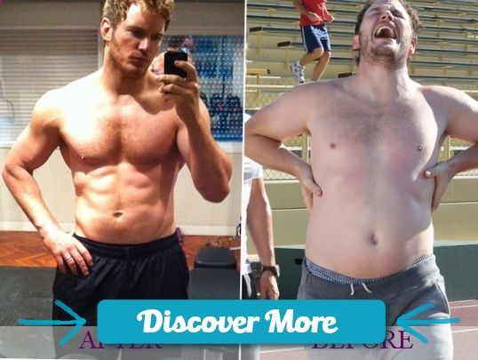 """Chris Prattis an American actor and he is very popular nowadays on social medias especially after his role in the2015 American science fiction adventure film """"Jurassic World"""" Now Let's take a look on Chris Pratt Before and After (he was… Continue Reading → #fitnessbeforeandafterpictures, #weightlossbeforeandafterpictures, #beforeandafterweightlosspictures, #fitnessbeforeandafterpics, #weightlossbeforeandafterpics, #beforeandafterweightlosspics, #fitnessbeforeandafter, #weightlossbef..."""