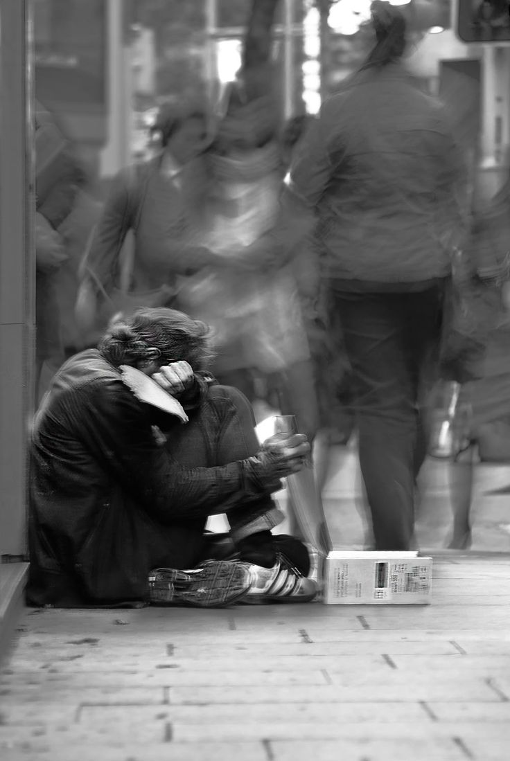 Quotes About Homelessness 73 Best Homeless Poster And Ambient Images On Pinterest  Homeless