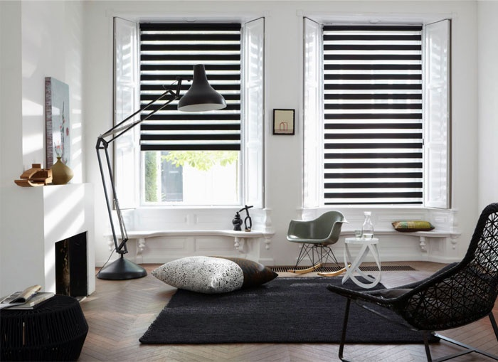 Modern Living Room Blinds 10 best living room design ideas images on pinterest | curtains