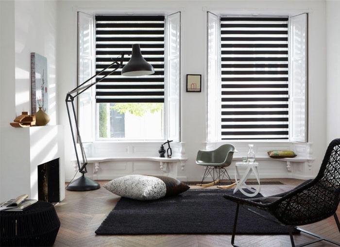 10 best images about living room design ideas on pinterest ...