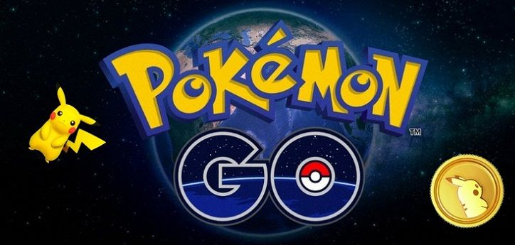 Jak zdobyć Pokecoins w grze Pokemon GO? Dowiedz się już teraz i poznaj najlepsze metody na zdobycie ogromnej sumki monet pokecoins.  #PokemonGO