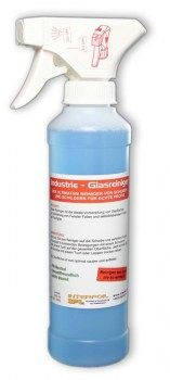 Industrie Glasreiniger 250 ml