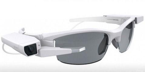 [섹터분석] 가상현실(VR) 관련주,증강현실 :: 리턴투자