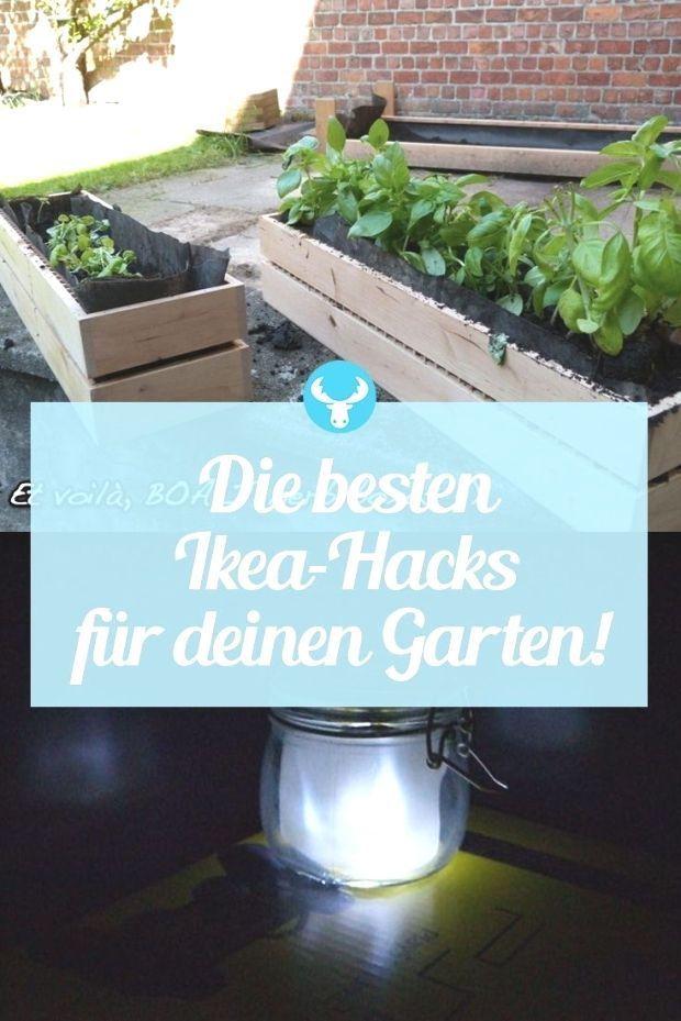 Diesen Gartenmobel Ikea Gemutliche Highligh Ikeahacks Mit Schaffst Mit Diesen Ikea Hacks Mit Diesen Ikea Hacks Schaffst Du Gem Ikea Hack Garten Ikea
