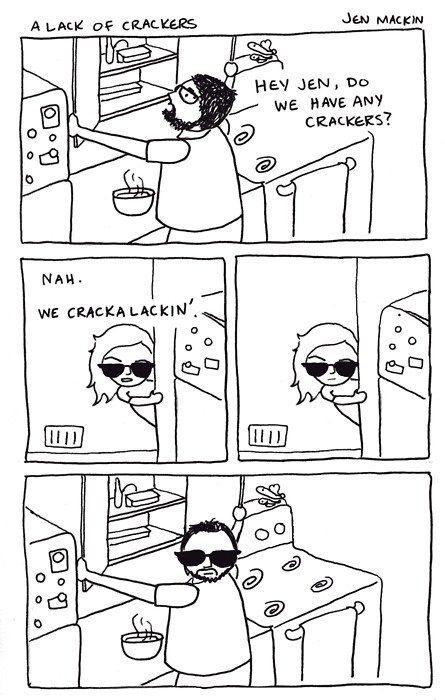 #gigglepants