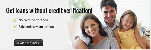 It truly is not possible to find out you're getting the best offer with no searching through all the financial #Payday-Loans  offered.  http://easyfinance4all.tumblr.com/post/96606662404/financial-loans-for-the-guaranteed-payday-loans