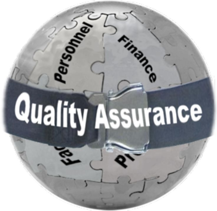 8 best AS9100 images on Pinterest Kaizen, Process improvement - as9100 compliance auditor sample resume