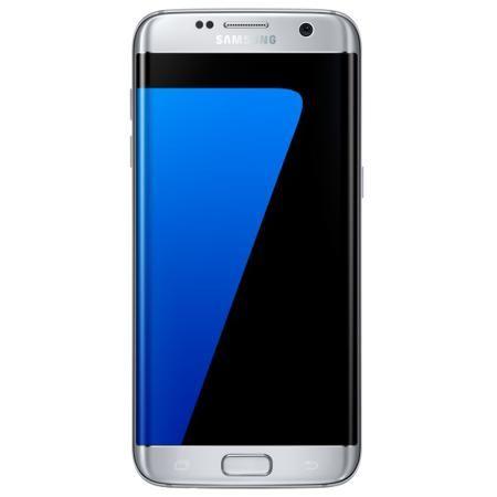Samsung Galaxy S7 edge SM-G935F 4G 32Gb silver  — 49990 руб. —  Samsung Galaxy S7 edge откроет для вас мир технологически совершенных вещей, таких как: очки виртуальной реальности Samsung Gear VR, камеру Gear 360 и смарт-часы Samsung Gear S2. Экосистема совместимых устройств создана, чтобы дарить вам незабываемые впечатления.  Благодаря изогнутой с двух сторон задней панели Samsung Galaxy S7 edge держать удобно, как никогда. Весь дизайн, от плавно перетекающих друг в друга линий до тонкого…