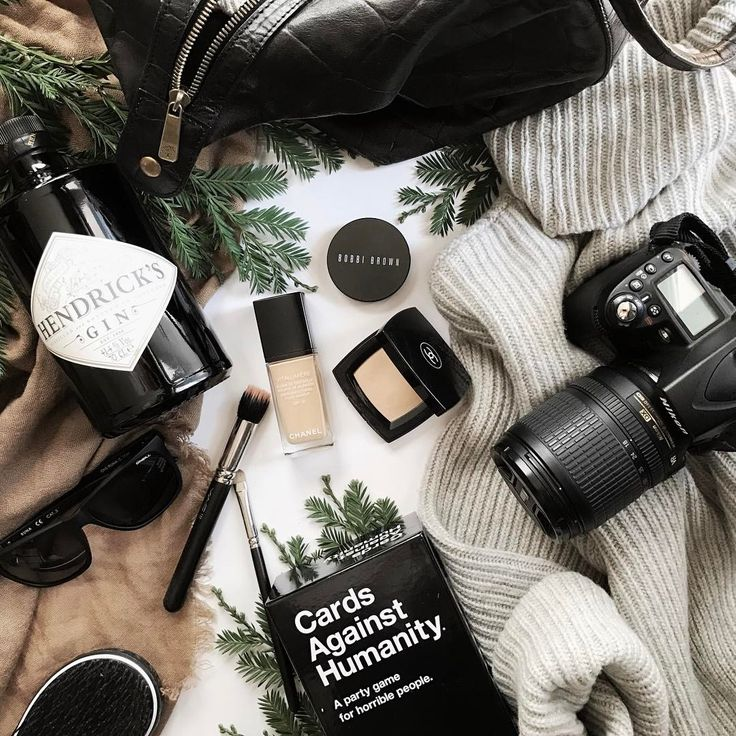 "34 Likes, 8 Comments - Susannah - Stylist (@susannahhemmingsstylist) on Instagram: ""All you need for a weekend Glamping with the girls. Hendricks and cards against humanity...the rest…"""