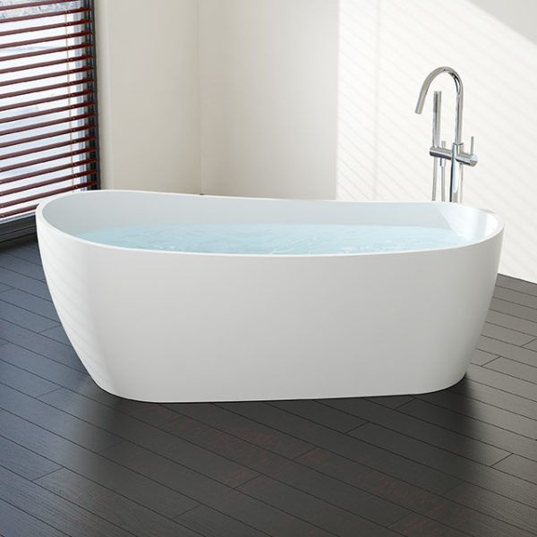 Freestanding Bathtub Bw 09 With Images Free Standing Tub Free Standing Bath Tub Stand Alone Tub