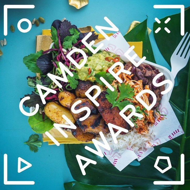 Really excited to announce we're entering the Camden Town Unlimited Camden Inspire Awards for best market trader  Voting opens this Friday! # # # # # #camdeninspire @camdentown_unlimited #camdeninspireawards #vote #competition #camden #camdentown #camdenmarket #kerbcamden #streetfood #market #london #foodieslondon #londonlife #food #foodaward @kerbfood @camdenmarketldn