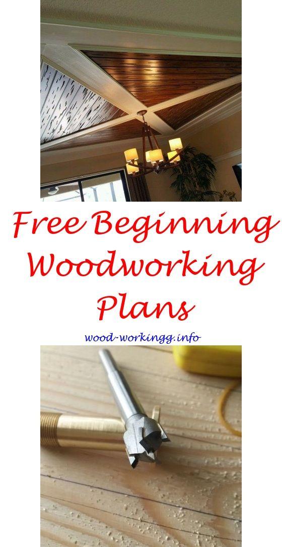 woodworking plans butcher block table - door canopy woodworking plans.wood working diy how to remove wood working plans basements woodworking plans for funeral flags 2581152139