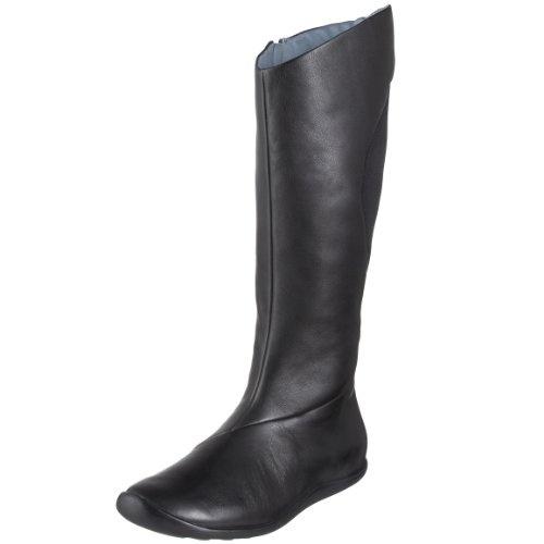 Ninja bootsShoes, Tsubo Women, Tsubo Baco, Superhero Boots, Women Baco, Woman, Baco Boots, Ninjas Boots